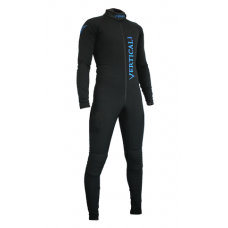 Speed Suit by Vertical Suits